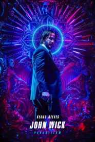 John Wick 3 Parabellum streaming vf