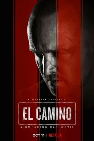 El Camino le film de Breaking Bad streaming vf