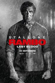 Rambo Last Blood papystreaming