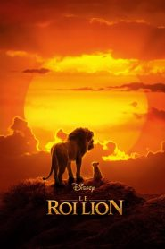 Le Roi Lion 2019 streaming vf