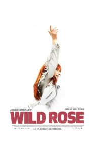 Wild Rose streaming vf