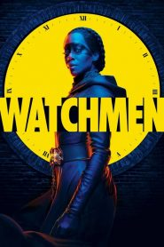 Watchmen papystreaming