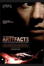 Artefacts streaming vf