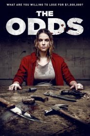 The Odds streaming vf