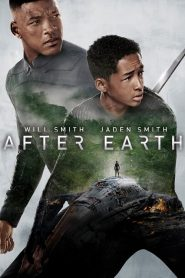 After Earth streaming vf
