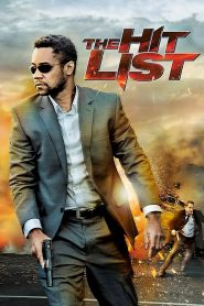 The Hit List streaming vf