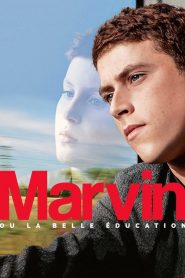 Marvin ou la belle éducation streaming vf