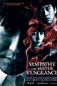 Sympathy for Mister Vengeance streaming vf