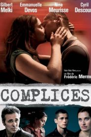 Complices streaming vf