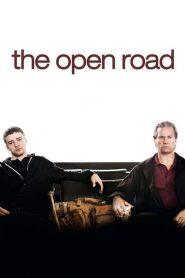 The Open Road streaming vf