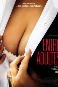 Entre Adultes streaming vf