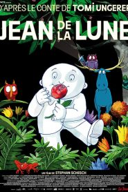 Jean de la Lune streaming vf