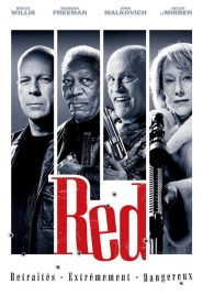 Red streaming vf