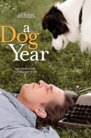 A Dog Year streaming vf