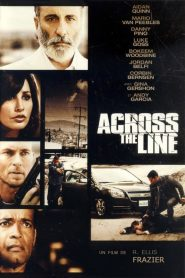 Across the Line streaming vf