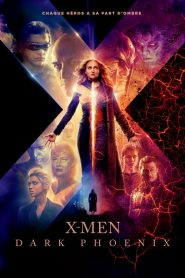 X-Men : Dark Phoenix papystreaming