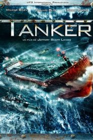 Tanker streaming vf