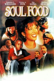 Soul food streaming vf