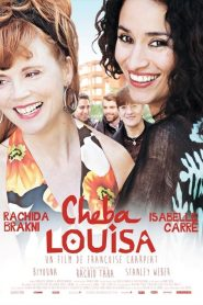 Cheba Louisa streaming vf