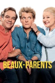 Beaux-parents streaming vf
