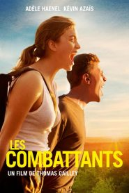 Les Combattants streaming vf