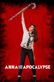 Anna et l'apocalypse streaming vf
