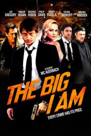 The Big I Am streaming vf