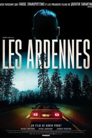 Les Ardennes streaming vf