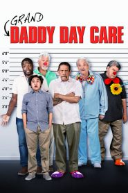 Grand-Daddy Day Care streaming vf