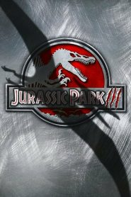 Jurassic Park III streaming vf