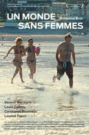 Un Monde sans femmes streaming vf