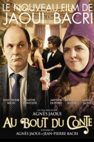Au bout du conte streaming vf