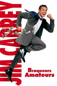 Braqueurs amateurs streaming vf