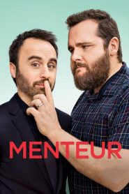 Menteur streaming vf