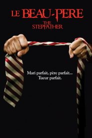 Le beau-père : The Stepfather streaming vf