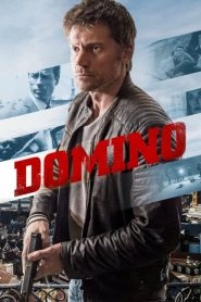 Domino streaming vf