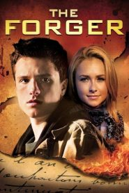 The Forger streaming vf