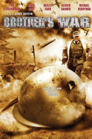Brother's War streaming vf