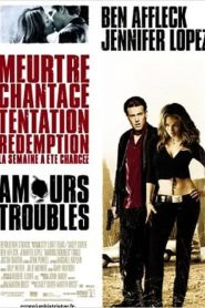 Amours Troubles streaming vf