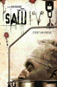 Saw 4 streaming vf