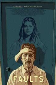 Faults streaming vf