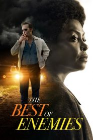 The Best of Enemies papystreaming