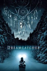 Dreamcatcher, L'attrape-rêves streaming vf
