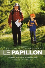 Le Papillon streaming vf
