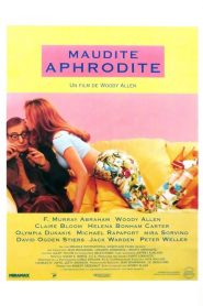 Maudite Aphrodite streaming vf
