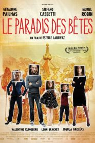 Le Paradis des bêtes streaming vf