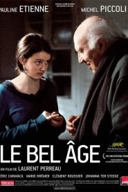 Le bel âge streaming vf