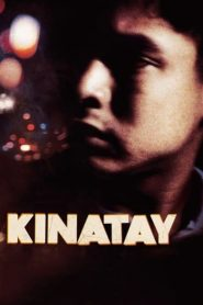 Kinatay streaming vf