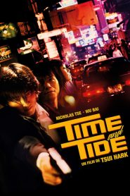 Time and Tide streaming vf