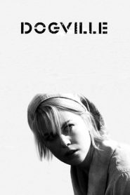 Dogville streaming vf